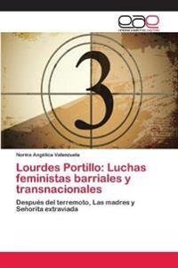 Lourdes Portillo