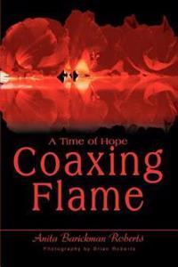 Coaxing Flame