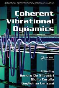 Coherent Vibrational Dynamics