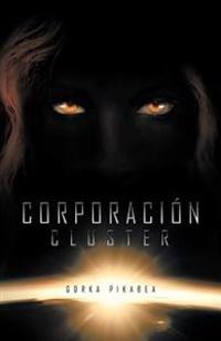 Corporacion Cluster