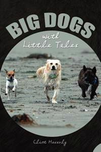 Big Dogs with Little Tales