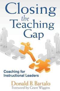 Closing the Teaching Gap