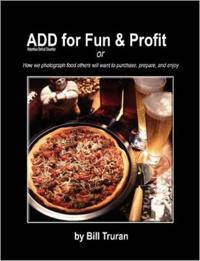 Add for Fun & Profit