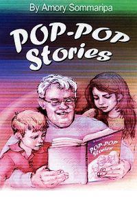 Pop-Pop Stories