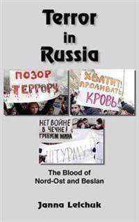 Terror in Russia