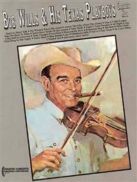 Bob Wills & His Texas Playboys - Greatest Hits