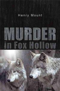 Murder in Fox Hollow