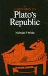Companion to Plato's Republic