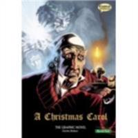 Christmas carol - the graphic novel