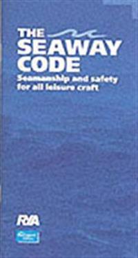 Seaway Code