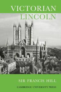 Victorian Lincoln