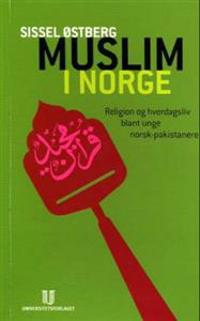 Muslim i Norge