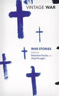 War Stories (Vintage War)