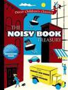 The Noisy Book Treasury