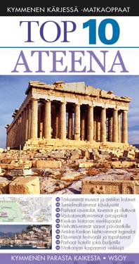 Top 10 Ateena