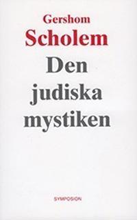 Den judiska mystiken