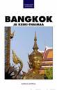 Bangkok ja Keski-Thaimaa suomalainen matkaopas
