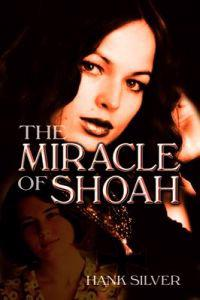 The Miracle of Shoah