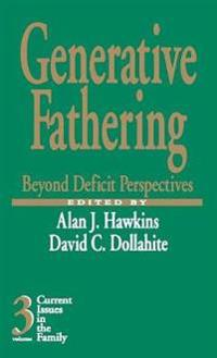 Generative Fathering