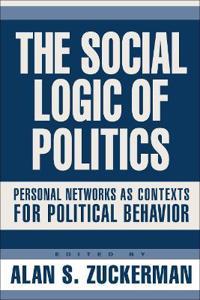 Social Logic Of Politics