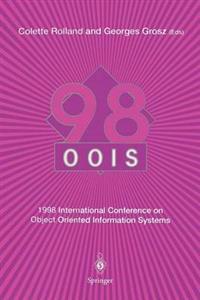 OOIS'98