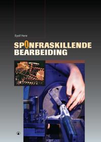 Sponfraskillende bearbeiding - Eyolf Herø | Inprintwriters.org
