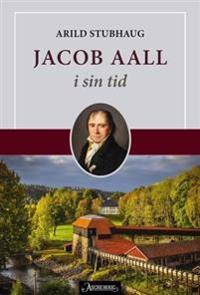 Jacob Aall