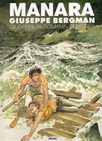 Giuseppe Bergmanin Odysseia