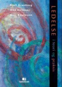 Ledelse i teori og praksis - Kjell Grønhaug, Odd H. Hellesøy, Geir Kaufmann pdf epub