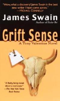 Grift Sense