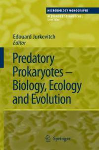 Predatory Prokaryotes
