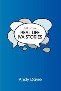 IVA.Co.Uk: Real Life IVA Stories