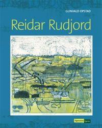 Reidar Rudjord - Gunvald Opstad pdf epub