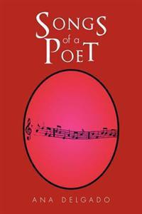 Songs of a Poet