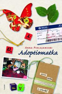 Adoptiomatka