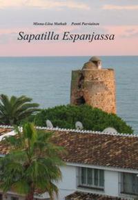 Sapatilla Espanjassa