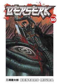 Berserk: Volume 30