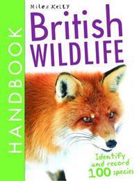 British Wildlife Handbook