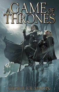 Game of thrones - Kampen om Järntronen. Vol 2