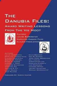 The Danubia Files