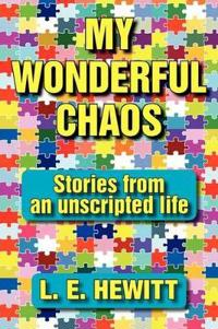 My Wonderful Chaos