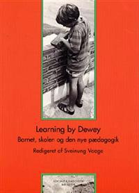 Learning by Dewey