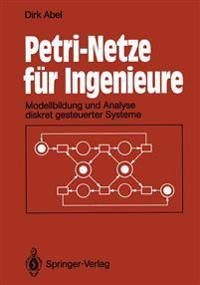 Petri-Netze fur Ingenieure