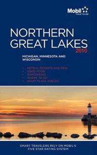 Northern Great Lakes