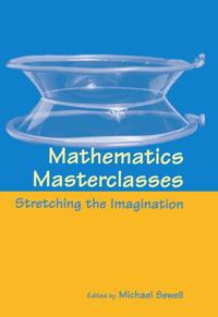 Mathematics Masterclasses