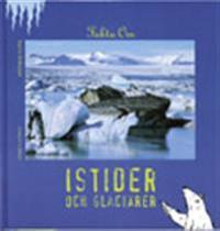 Istider och glaciärer
