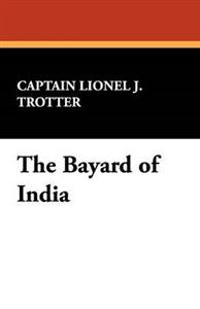 The Bayard of India