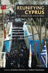 Reunifying Cyprus: The Annan Plan and Beyond