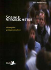Sosiale virkeligheter - Kari Rønneberg | Ridgeroadrun.org