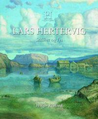 Lars Hertervig - Holger Koefoed pdf epub